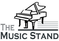 Hiring Music Teachers for Piano, Violin, and Guitar