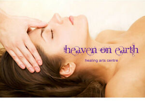 Reiki Certification Courses & Private Treatments Available Cambridge Kitchener Area image 1