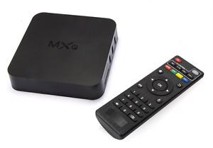 Used mxq , free tv.