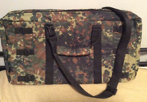 Paintball marker bag NEW