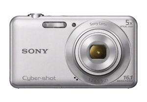 Brand new Sony Camera