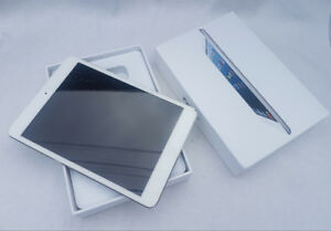 Mini iPad gris silver 64 gb