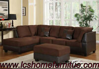 3pcs Sectional Set Only $468.00 Lowest Prices Guaranteed