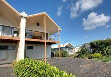 Phillip Is Holiday Accommodation Water Views Walk2 Beach Sleeps9 Surf Beach Bass Coast Preview