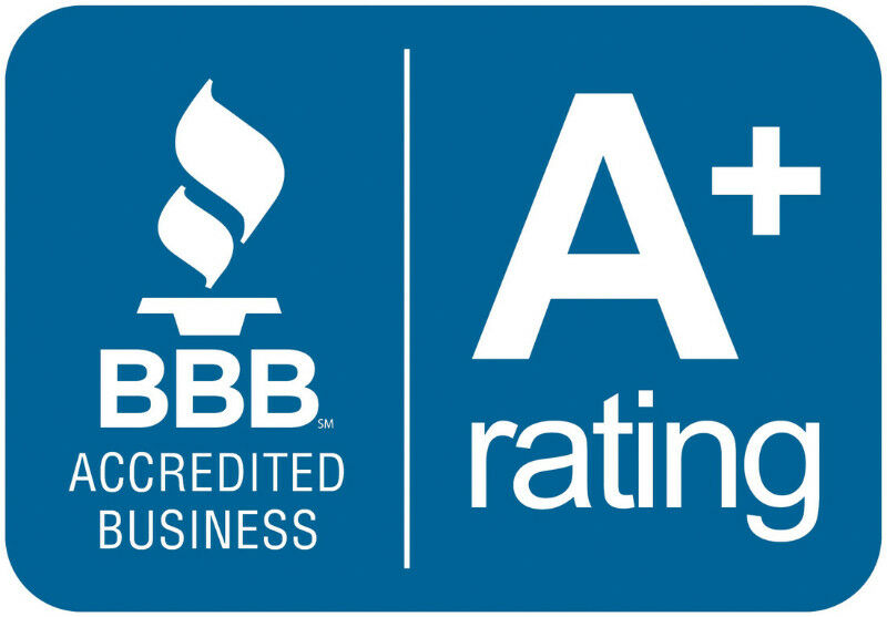 Certified Professional Carpet Amp Upholstery Cleaning