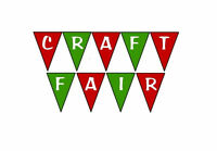 Craft Fair/Vendor Market
