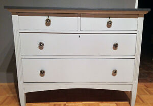 Buy Or Sell Dressers Amp Wardrobes In Toronto Gta