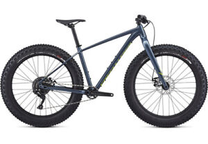 Specialized Fatboy Se Available S,M,L,XL