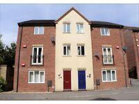 2 bedroom flat in Kirkwood Grove, Milton keynes, MK5
