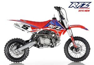 RFZ 110CC IS ON SALE FOR $850.00
