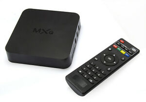 TODAY SPECIAL BLOWOUT PRICE MXQ QUAD CORE ANDROID TV BOX.