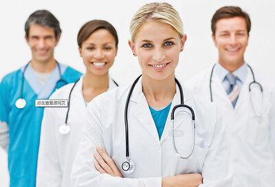 medicalshop888