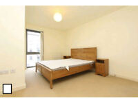 Amazing ensuite available in Canary Wharf area