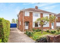 Spacious and clean 3 bedroom house to rent in Maidstone