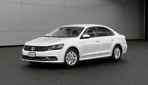Volkswagen Passat TRENDLINE + 1.8TSI AUTOMATIQUE