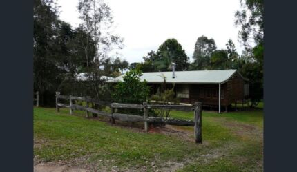 Share Accommodation, Southside Gympie Qld