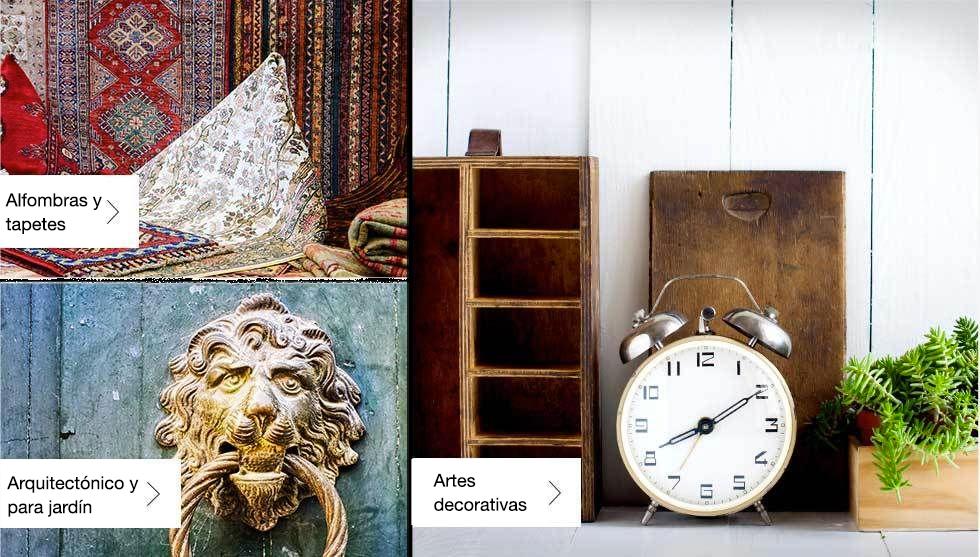 eBay: Objetos de Colección y Arte, Antigüedades | eBay