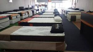 QUALITY GUARANTEED!! TOP QUALITY MATTRESS, BRAND NEW, CHEAP!! Perth Region Preview