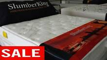 QUALITY GUARANTEED!! TOP QUALITY MATTRESS, BRAND NEW, CHEAP!! West Perth Perth City Preview