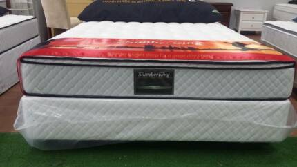 SALE, BRAND NEW QUEEN MATTRESS WITH LATEX PILLOW TOP, CHEAPEST! West Perth Perth City Preview