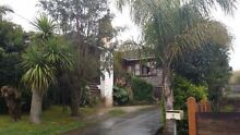 NOT A PARTY HOUSE- NO BOND ! Mount Waverley Monash Area Preview