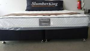 KING ON SALE! CHEAPEST BACK SUPPORT MATTRESS, FIRM, BRAND NEW! Perth Region Preview