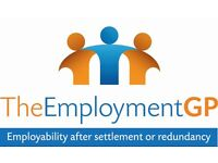 The Employment GP - looking after your employment health