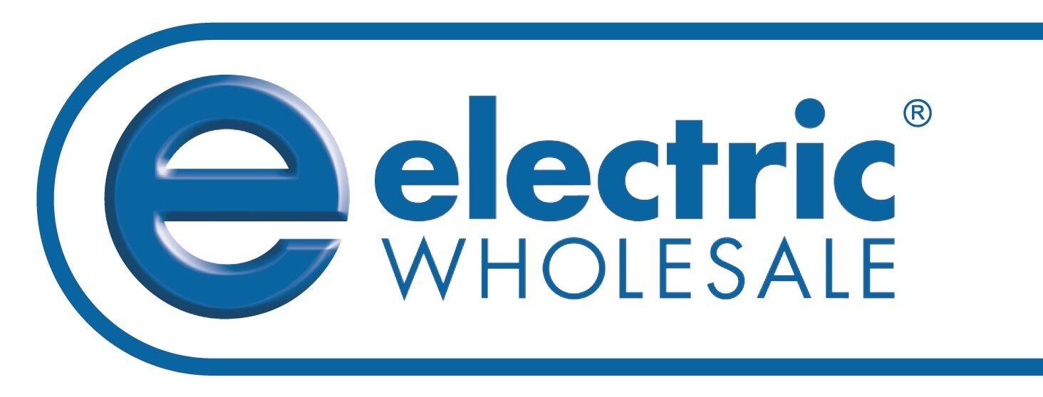 Electric-Wholesale
