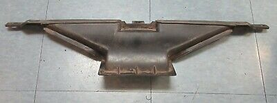 Part Number FORD PART#: C9ZA-18490-B