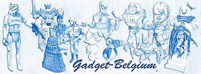 gadget-belgium