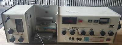 Buck Scientific 200a Atomic Absorption Spectrophotometer Made In Usa 50-60 Hz