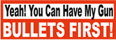 Hard Hat Stickers Hardhat Stickers Construction Stickers Gun Stickers Sg-2a