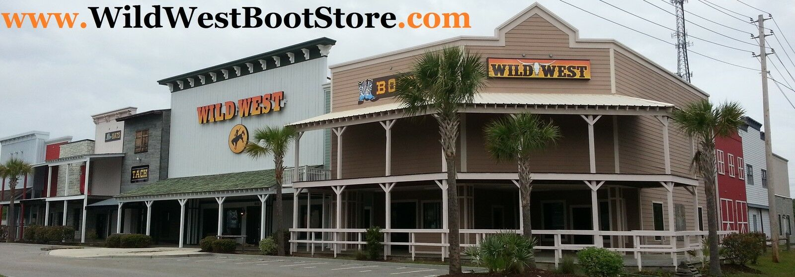 wildwestbootstore