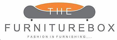 TheFurnitureBox