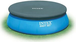 ROTEX-TELO-COPERTURA-COPRI-PISCINA-ROTONDA-EASY-SET-244-CM-BESTWAY-INTEX-28020