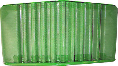 Ar26477 Grille Screen For John Deere 4000 4010 4020 Tractors