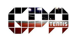 Junior tennis coach needed Lane Cove North Lane Cove Area Preview