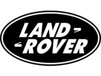 Land Rover Sat Nav Disc Latest Maps £10!!