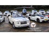 ROLLS ROYCE PHANTOM HIRE HUMMER LIMOUSINE HIRE BENTLEY HIRE WEDDING PROMS CHAUFFEUR DRIVEN