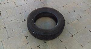 1 pneus hiver 255/35r19 bristone blizzak lm-32  96h  bon pour 3 hiver et plus 10/32