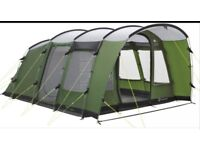 Glenwood outwell 600 tent
