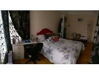 4 bedroom student house, nr mutley