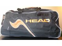 Head Roller Ski/Gear Bag - 80 litres