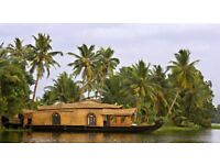 Travel Agents in India – Swan Tours