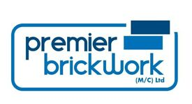 Bricklayers and laborers URGENTLY required