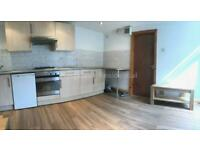 1 bedroom flat in Newport Road, Roath