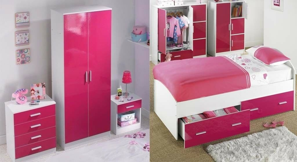 Bedroom Furniture For Sale In Manchester