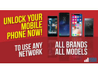 Mobile Phone Repairs & Unlocking - Colchester. iPhone Samsung LG Sony
