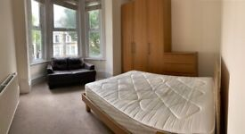 Large 3 Double bedroom Flat in Kilburn, now vacant