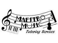 Piano, Violin & Music Theory Lessons. Local Music Teachers. Piano Teacher. Violin Teacher
